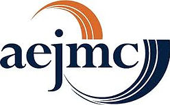 CCA/AEJMC Deadline Extension