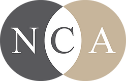CCA/NCA Deadline Extension