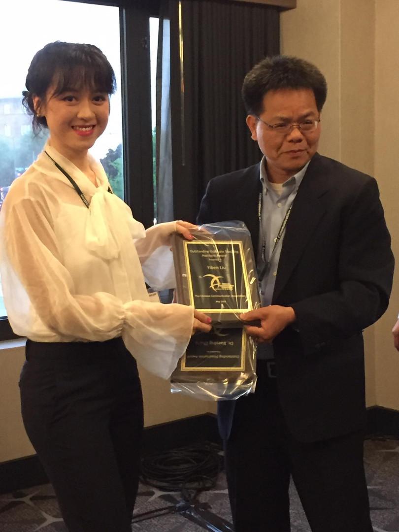 teaching award-2019.jpg