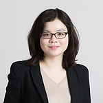Guo_Lei.jpg
