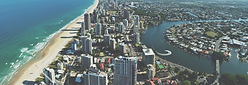 CCA-ICA research session, 2020 Gold Coast