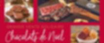 affiche chocolats_edited.jpg