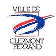 logo ville de clermont ferrand