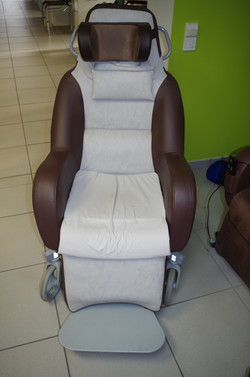 IMGP6139