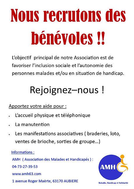 affiche recherche bénévoles_page-0001.jp