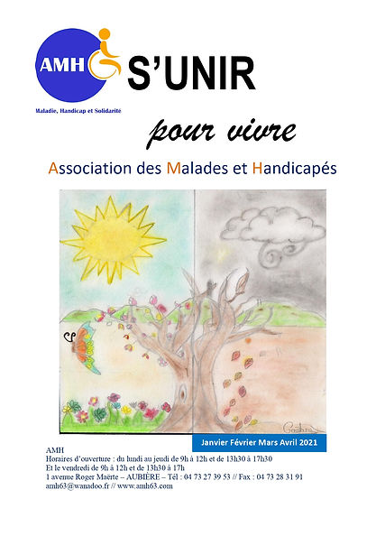 Couverture et sommaire_page-0001.jpg