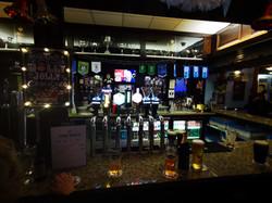 Club Bar 2021