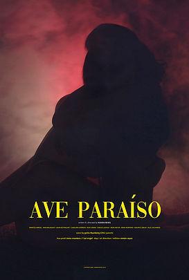 Ave_Paraíso.jpg