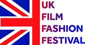 Logo UKFFF.jpg