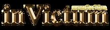 invictum logo.png