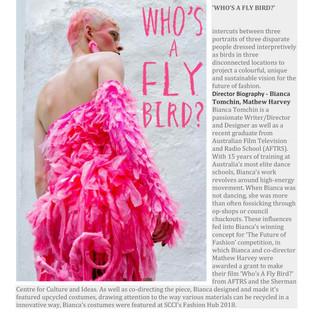 WHO'S_A_FLY_BIRD.jpg