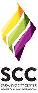 logo_scc crop.jpg