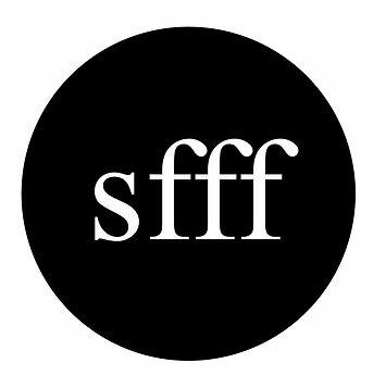 LOGO SFFF.jpg
