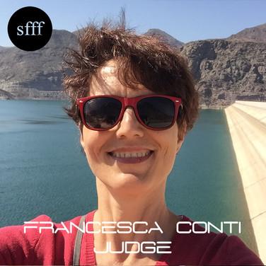 Francesca Conti