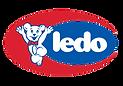 ledo_logo.png