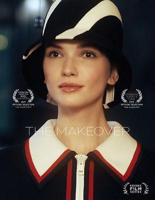 The Makeover.jpg