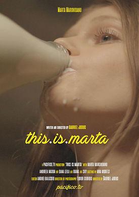This is Marta.jpg
