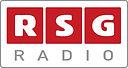 RSG RADIO LOGO.jpg
