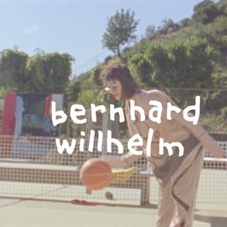 LA Vibez - Bernhard Willhelm