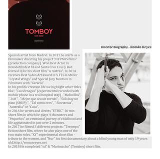 TOMBOY .jpg