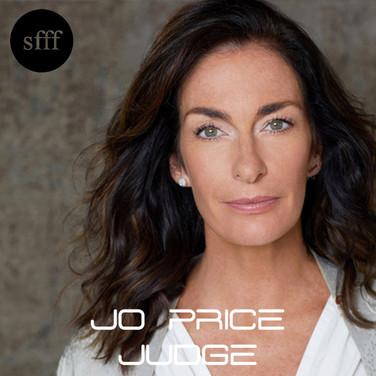 Jo Price