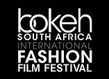 bokeh-sa-fashion-film-festival-logo.jpg