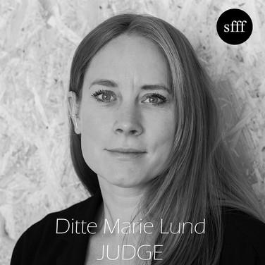 Ditte Marie Lund
