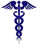 medical_symbol.png