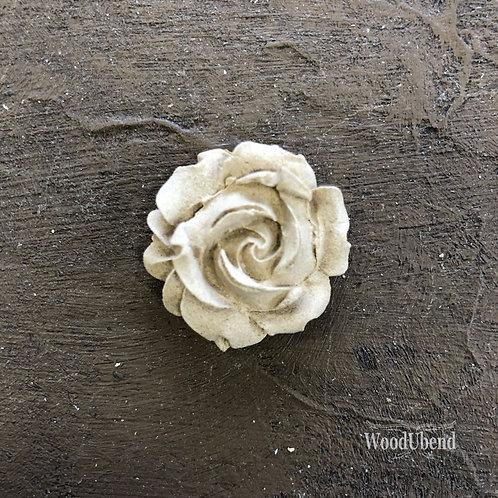Swirl Bud Rose WUB0344 2.4cms