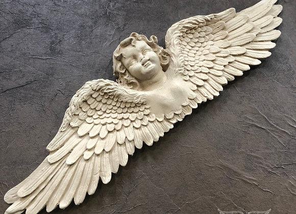 Angel WUB0519 42.5x11.5cms