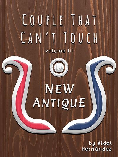 CTCT NA Cover