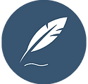 Moonquill Logo