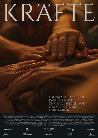200302-kräfte-plakat2.jpg