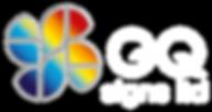 GQ_Web_Logo.png