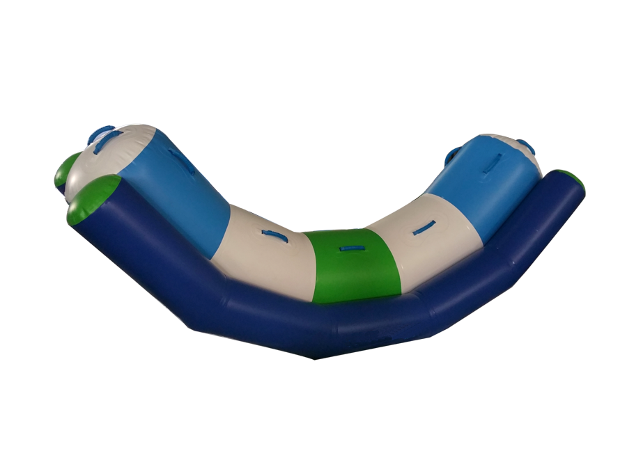 Inflatable Seesaw.png