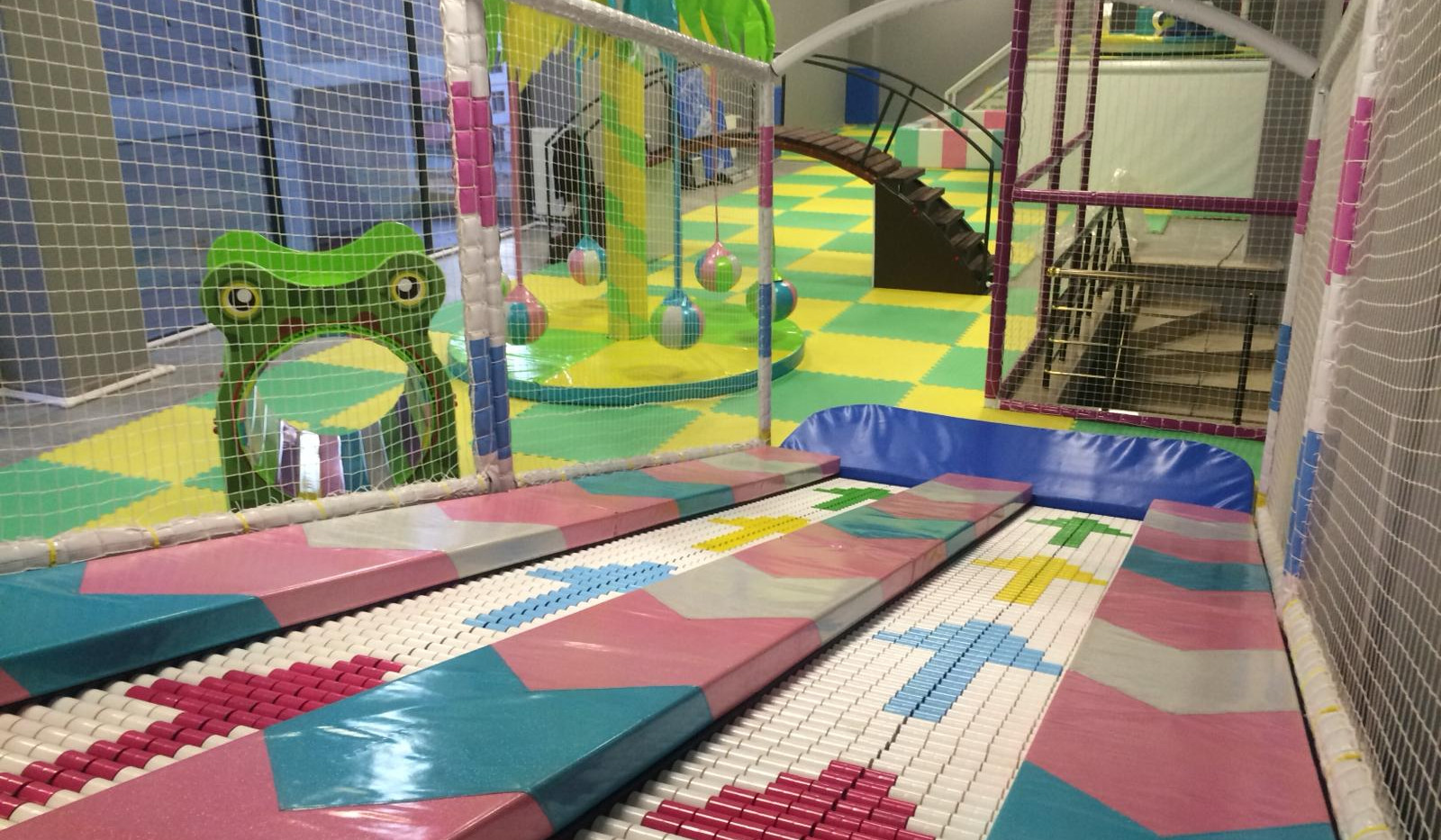 225 m2 softplay (1).jpeg