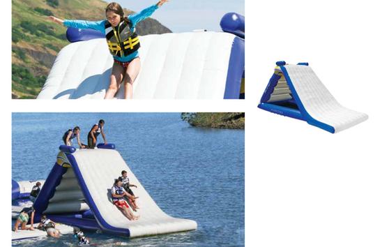Slide  (1).png