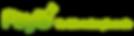 PayU-ile-odemeler-guvende-2_2.png
