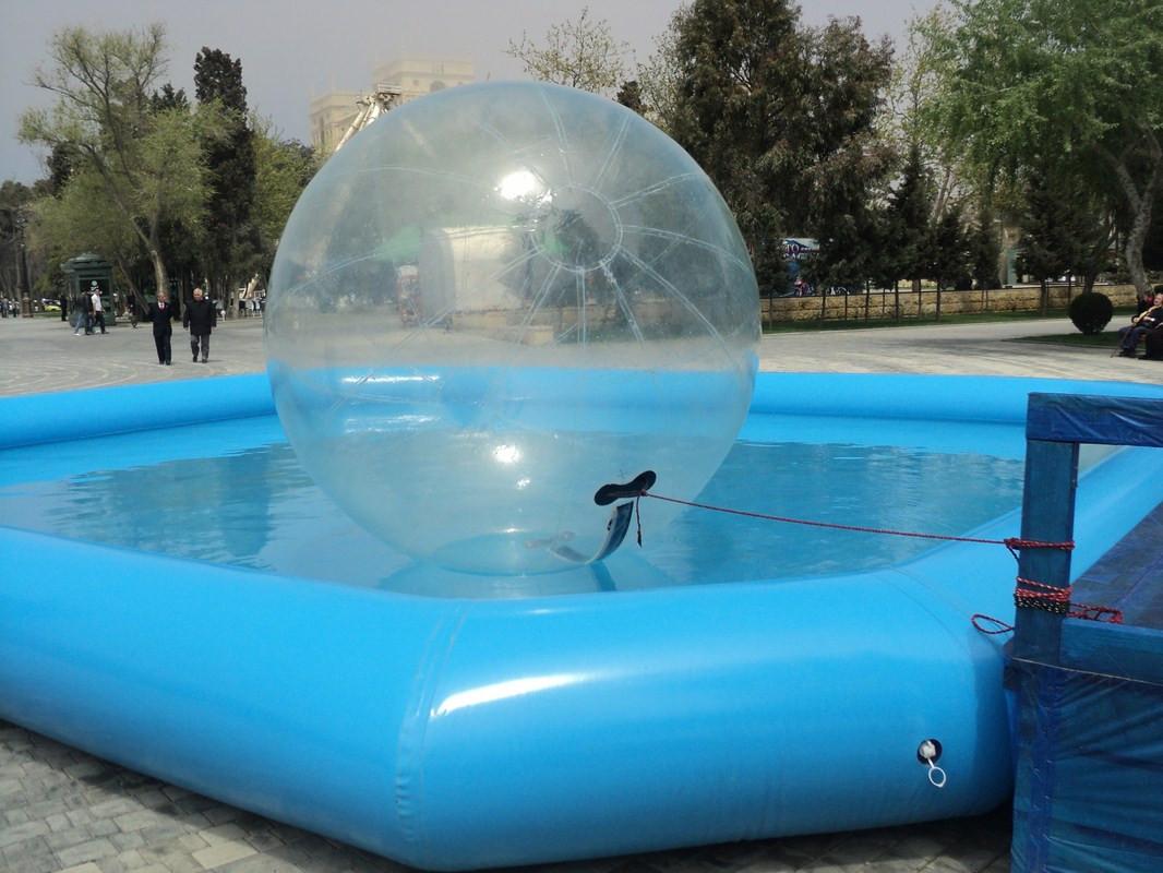 waterball (4).JPG