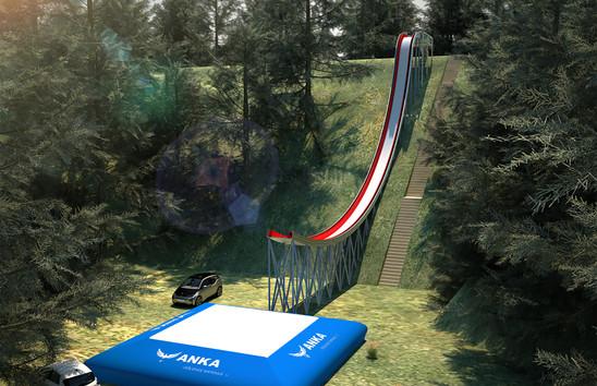 tubbing slide1