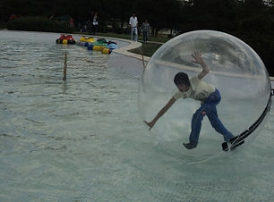 waterball (2)-500x500.JPG