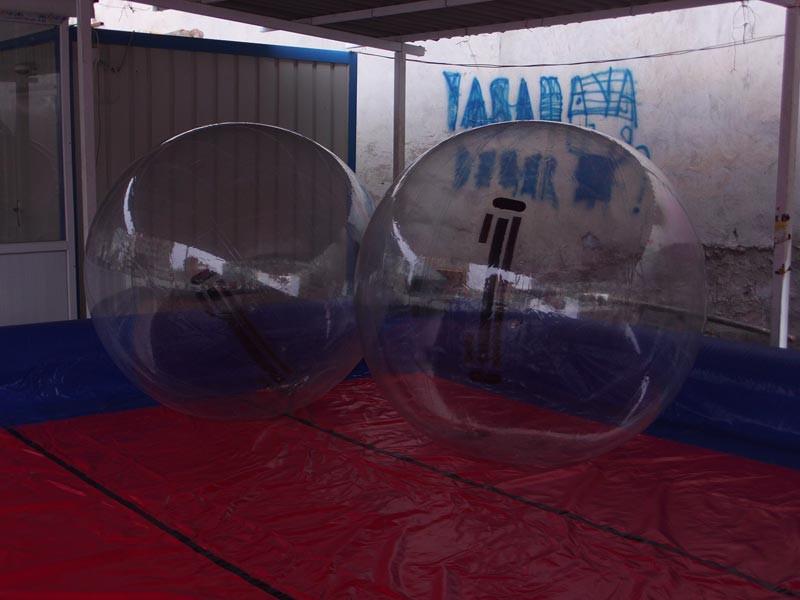 waterball (1).jpg