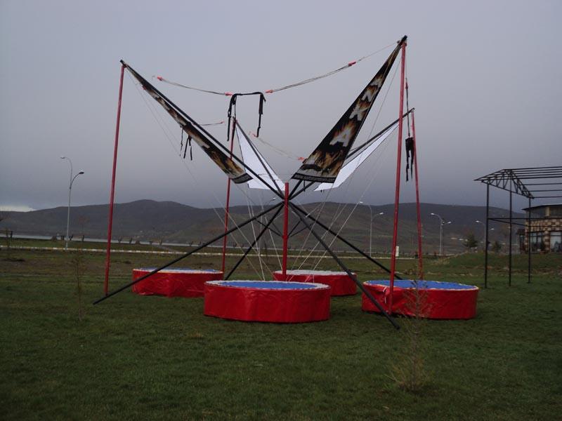 saltotrambolin (7).jpg