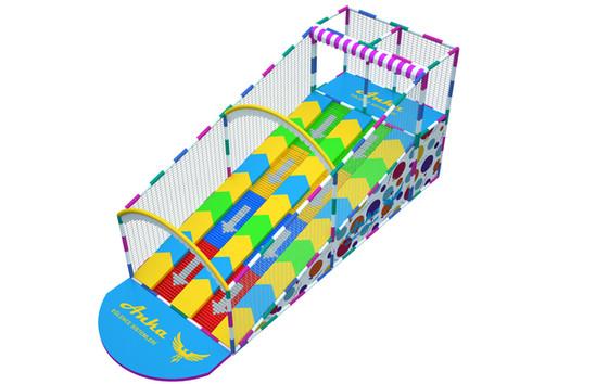 Ankatrambolin.com rollerslide 3.jpg