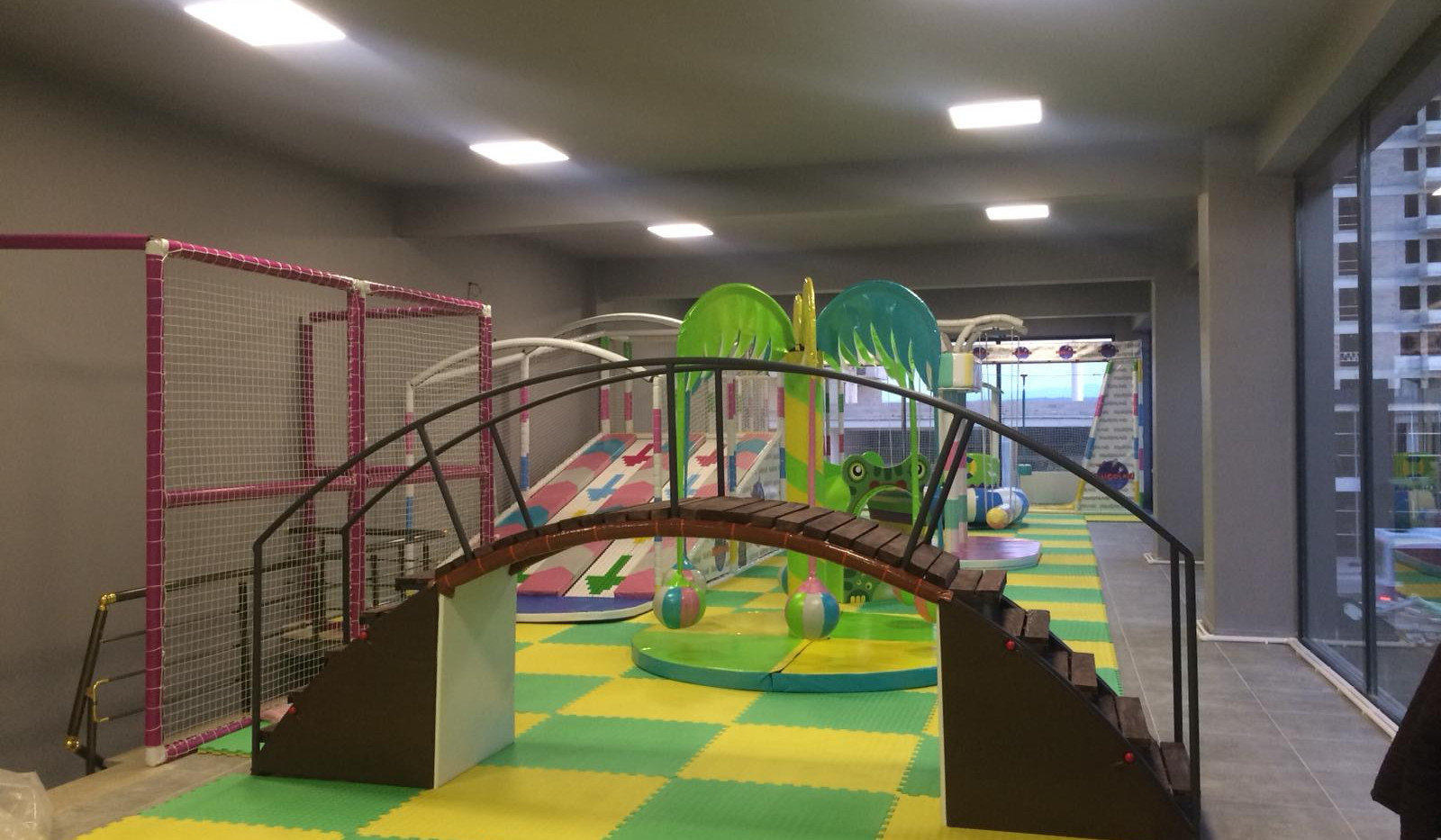 225 m2 softplay (15).jpeg