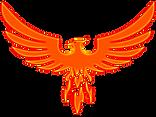 Anka Eğlence Sistemleri Logo