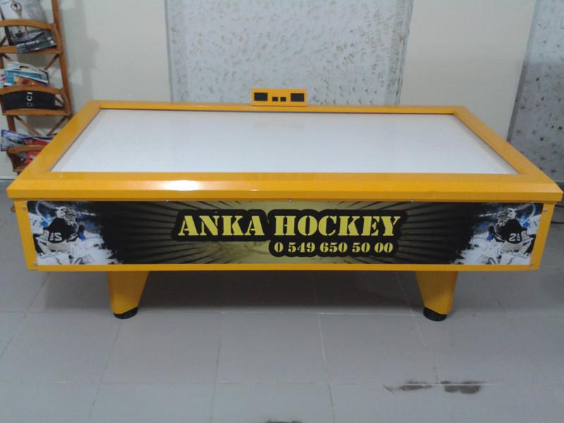airhockey (3).jpg