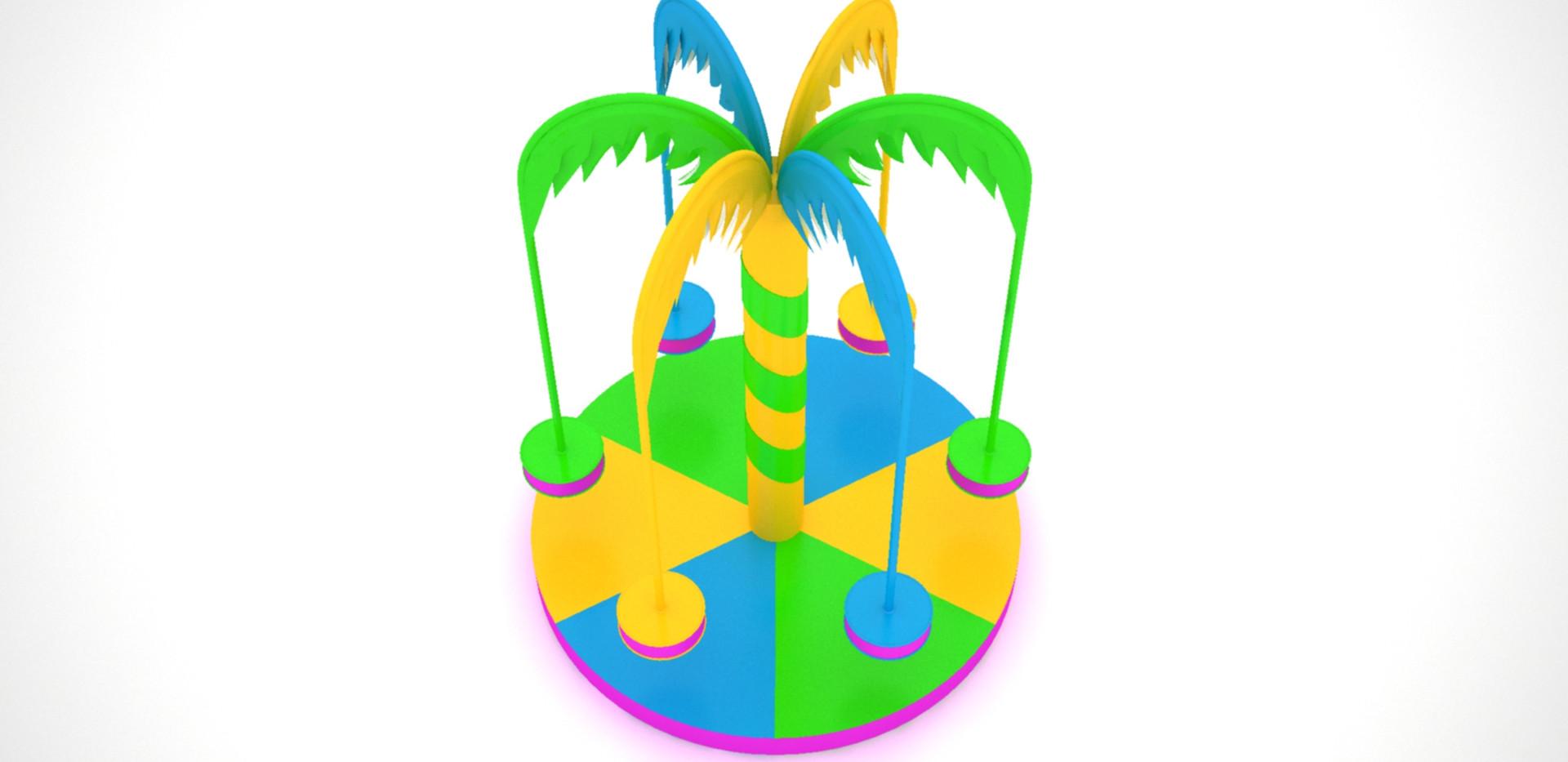 palmye.jpg