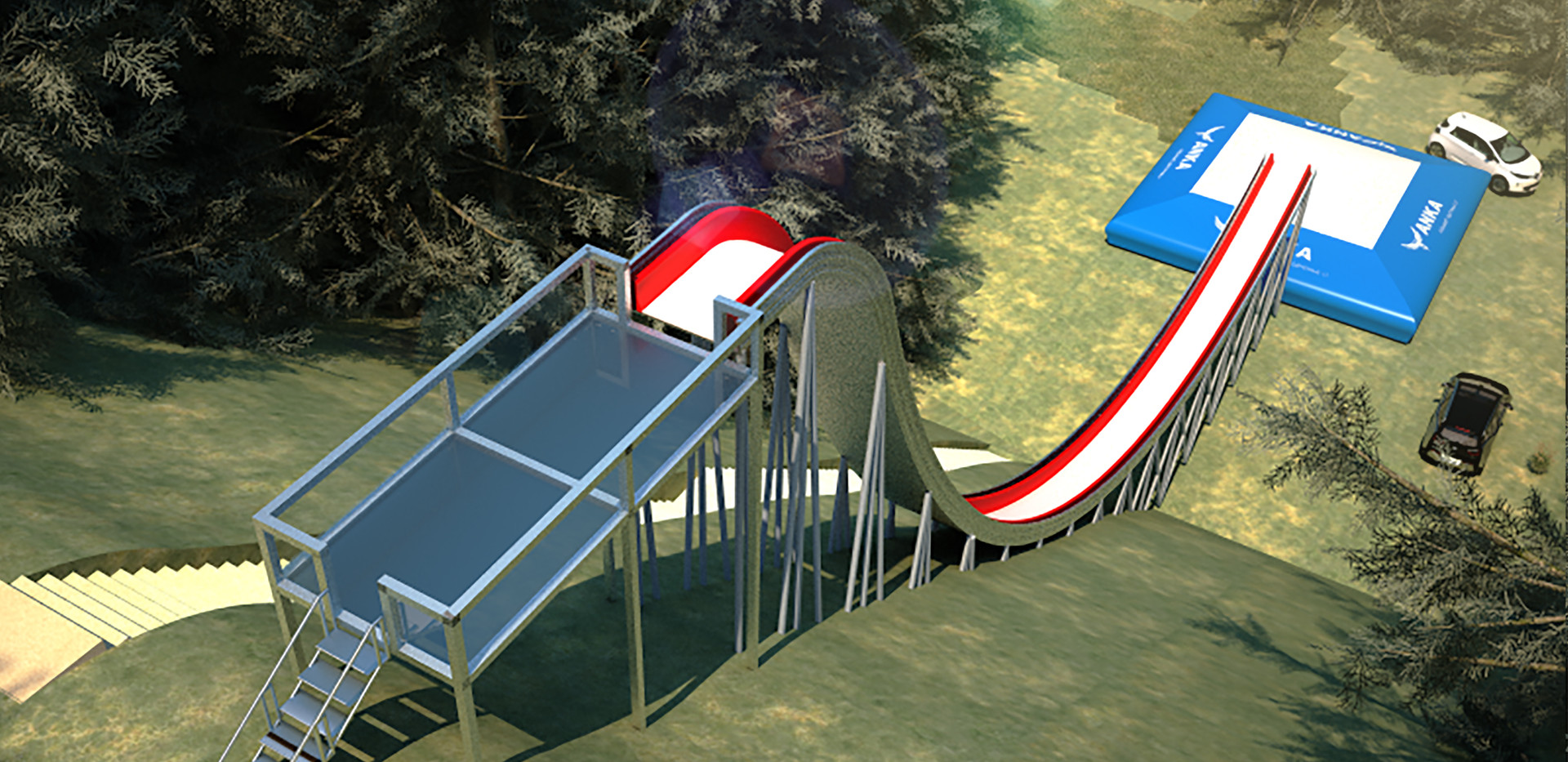 tubbing slide2