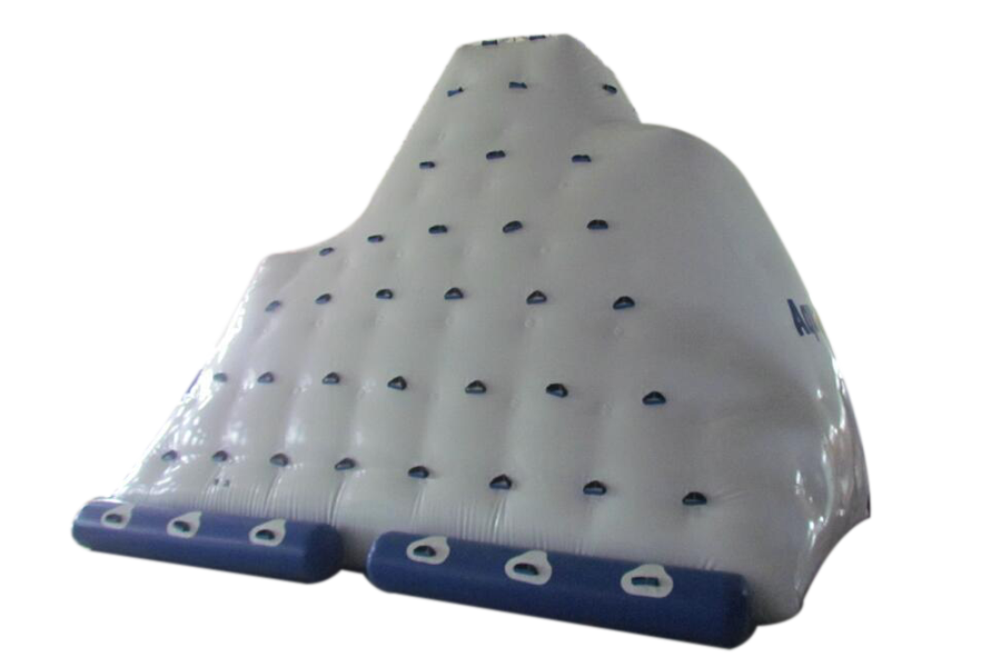 Inflatable Iceberg.png